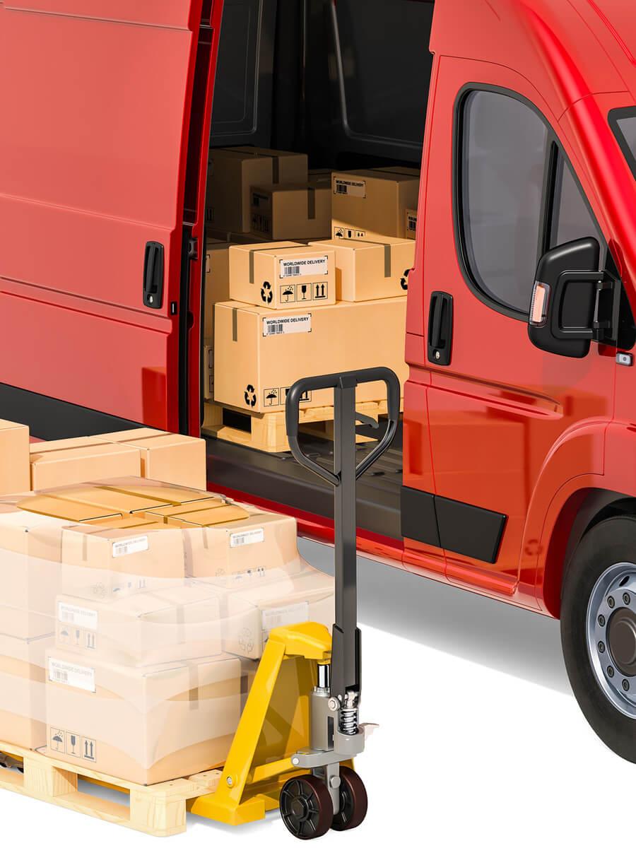 https://mk0reliablecourx6p9k.kinstacdn.com/wp-content/uploads/2019/12/cargo-van-freight-delivery-services.jpg