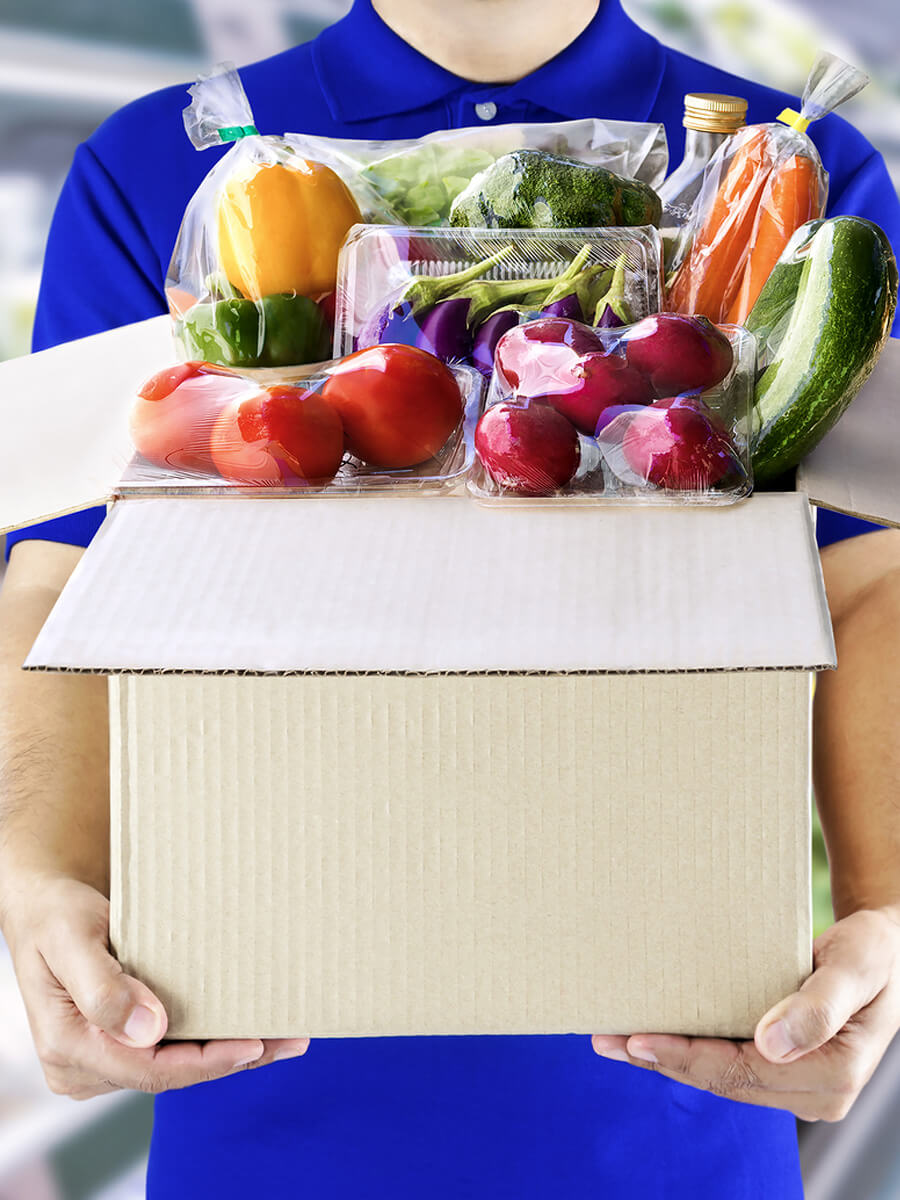 https://mk0reliablecourx6p9k.kinstacdn.com/wp-content/uploads/2019/12/perishable-grocery-delivery.jpg