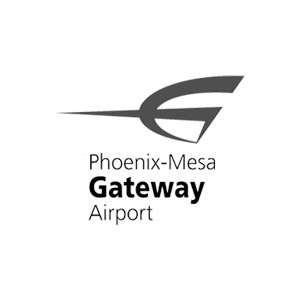 AZA Phoenix Mesa Gateway Airport Pickup and Delivery
