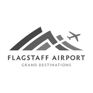 FLG Flagstaff Airport Pickup and Delivery