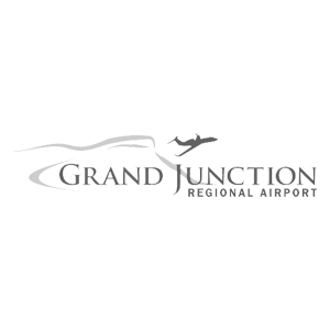 GJT Grand Junction Regional Airport Pickup and Delivery