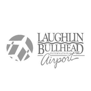 IFP Laughlin Bullhead Airport Pickup and Delivery