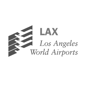 LAX Los Angeles International Airport Pickup and Delivery