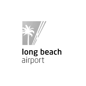 LGB Long Beach Airport Pickup and Delivery