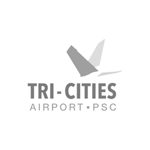 PSC Tri-Cities Airport Pickup and Delivery