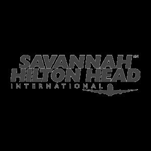 SAV Savannah Hilton Head International Airport Pickup and Delivery