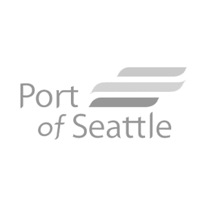 SEA Seattle Tacoma International Airport Pickup and Delivery