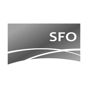 SFO San Francisco International Airport Pickup and Delivery