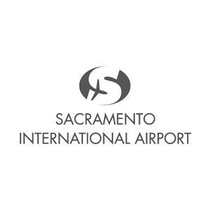 SMF Sacramento International Airport Pickup and Delivery