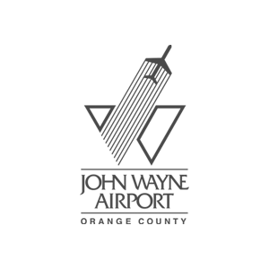 SNA John Wayne Orange County Airport Pickup and Delivery
