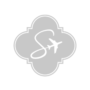 SAT San Antonio International Airport Pickup and Delivery