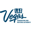 Las Vegas Convention Center Courier Delivery and Pickup Service