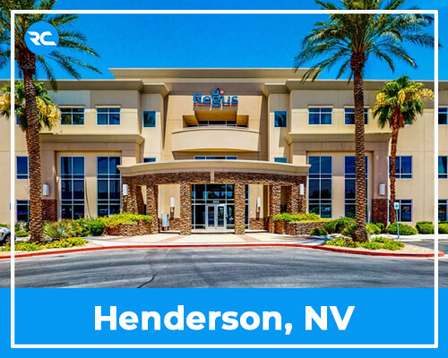 Same Day Delivery Service Henderson
