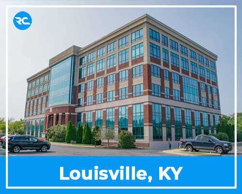 https://www.reliablecouriers.com/wp-content/uploads/2021/07/delivery-service-louisville.jpg