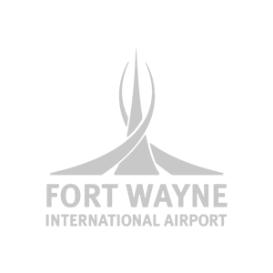 FWA Fort Wayne International Airport Courier Pickup and Delivery Cargo