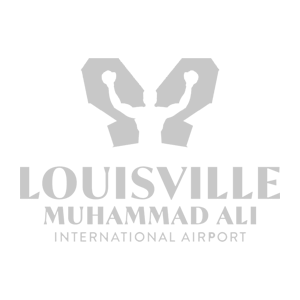 SDF Louisville International Airport Courier Pickup and Delivery Cargo