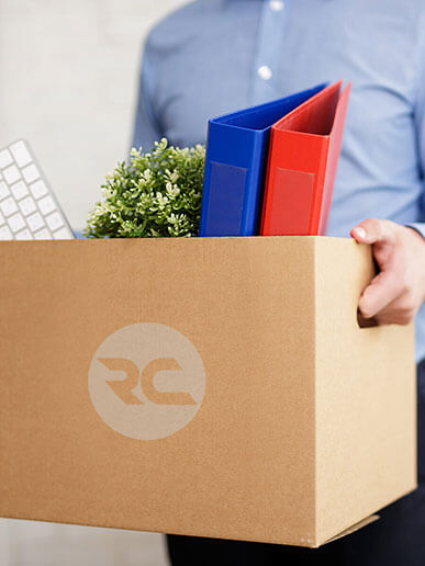 https://www.reliablecouriers.com/wp-content/uploads/2021/08/employee-remote-home-office-equipment-pickup-and-delivery.jpg