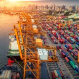From Climate to Infrastructure Woes, Shipping Crisis Affects All