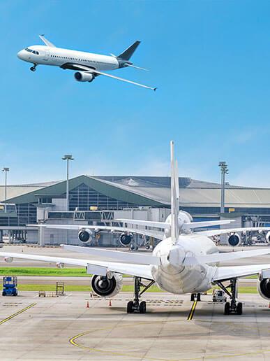 https://www.reliablecouriers.com/wp-content/uploads/2021/08/next-flight-out-services.jpg